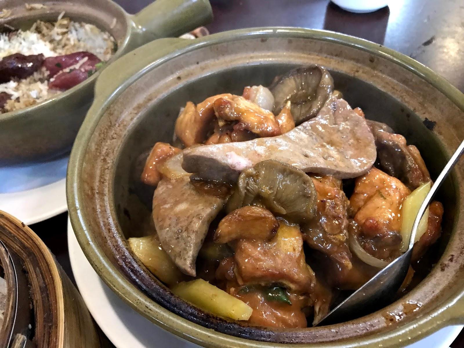 sheung-hei-claypot-rice-hong-kong