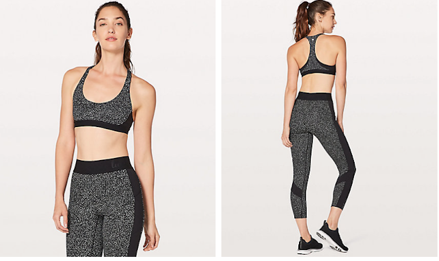 lululemon box-it-out-bra-tight