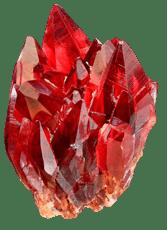 Rodocrosita mineral gema | foro de minerales