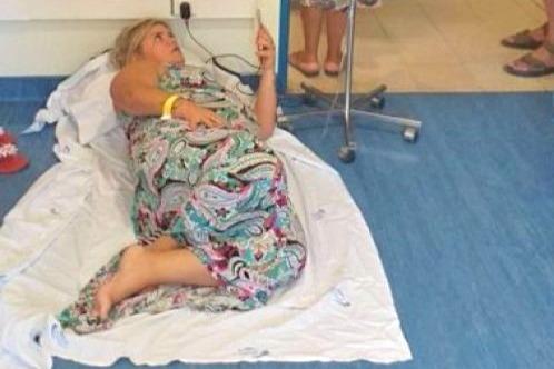Portugal   Profissionais da saúde não merecem isto