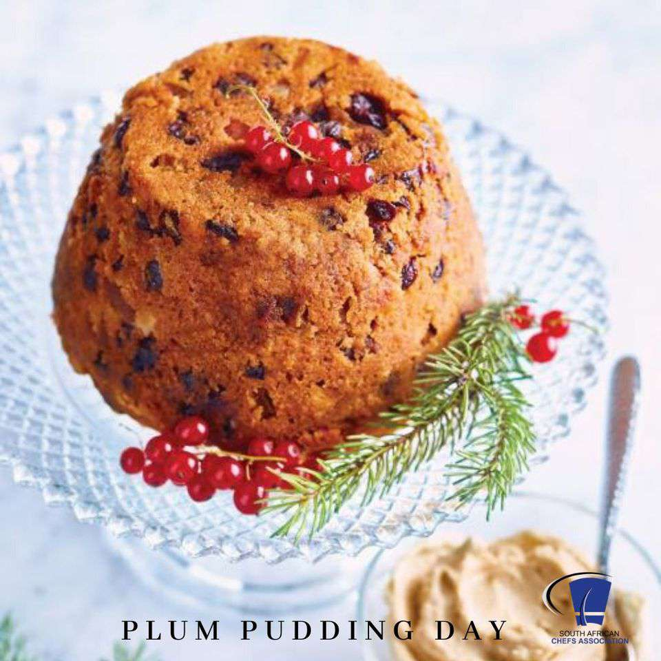 National Plum Pudding Day Wishes Awesome Images, Pictures, Photos, Wallpapers