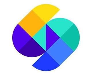 modalku-aplikasi-pinjaman-uang-melalui-online