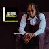 Full EP : Rich Mavoko – MiniTape | Download