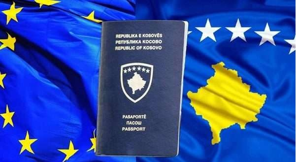 Lithuania in favor of visa liberalization for Kosovo, Finland is skeptic