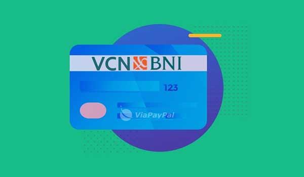 Biaya Tambahan Transaksi VCN BNI di Luar Negeri
