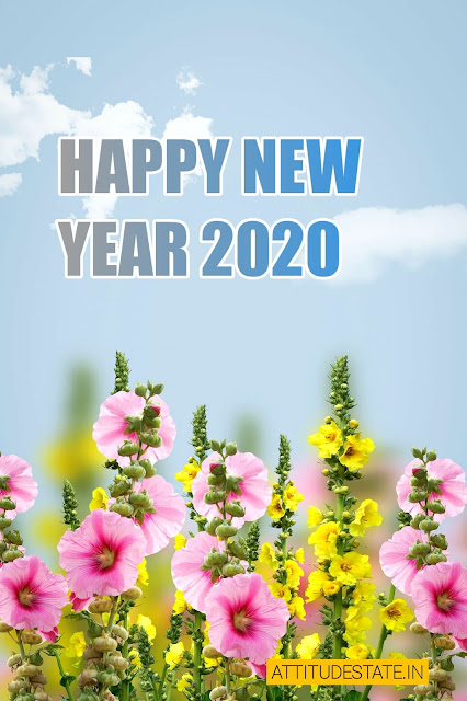 200 Best Happy New Year 2020 Images Hd Download Best Shayari Status Quotes In Hindi 2021