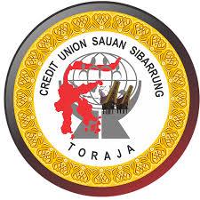 Mars CU Sauan Sibarrung - Koperasi Credit Union