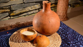 Harmful Effects Of Palm Wine On Breastfeeding