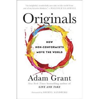 Originals (Book)