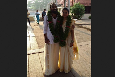 GAUTHAMI-NAIR-WEDDING2