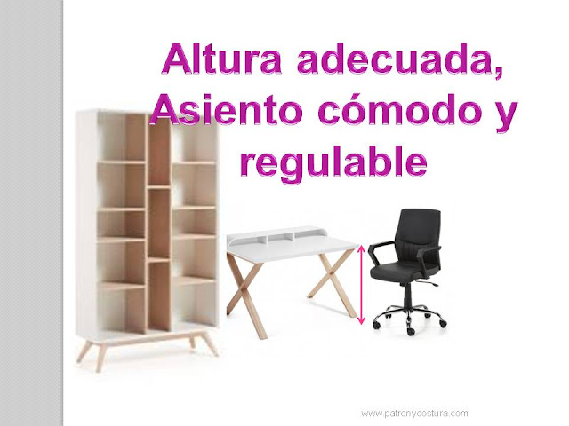 www.patronycostura.com/mirincóndecostura.Tema193