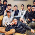 Check out SNSD YoonA's photos with the staff of 'Cooperation'