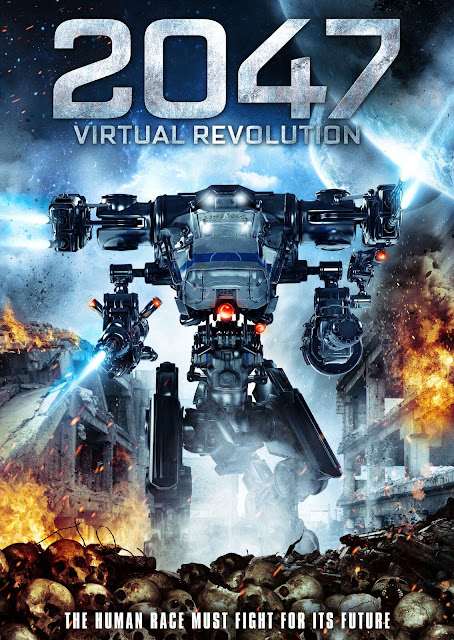http://horrorsci-fiandmore.blogspot.com/p/2047-virtual-revolution-official-trailer.html