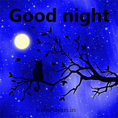 amazing good night hd fotu pics