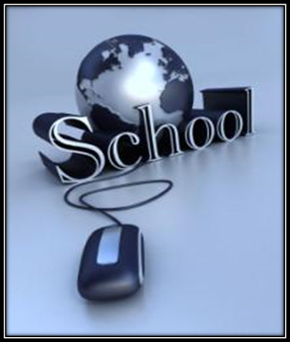 EDUCATION -School Administration -Attendance Management -Voting System -Automatic Feedback  -Instructional Technology -Media  -Information management -Foreign language learning