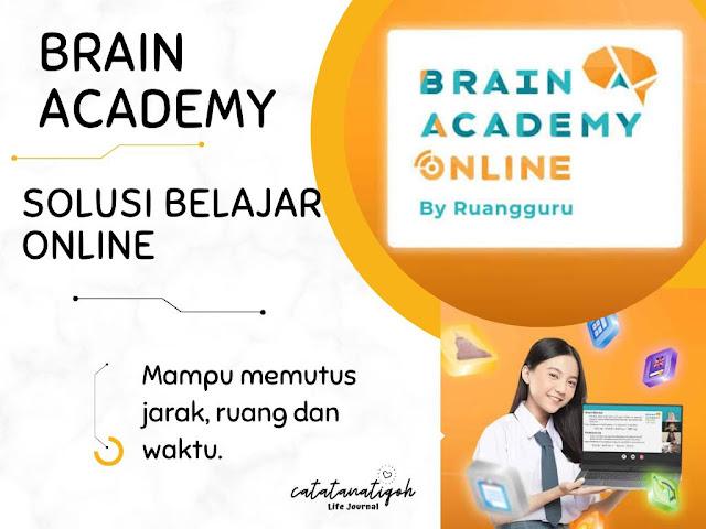 brain-academy-bimbingan-belajar-online