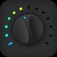 Equalizer Bass Booster Apk