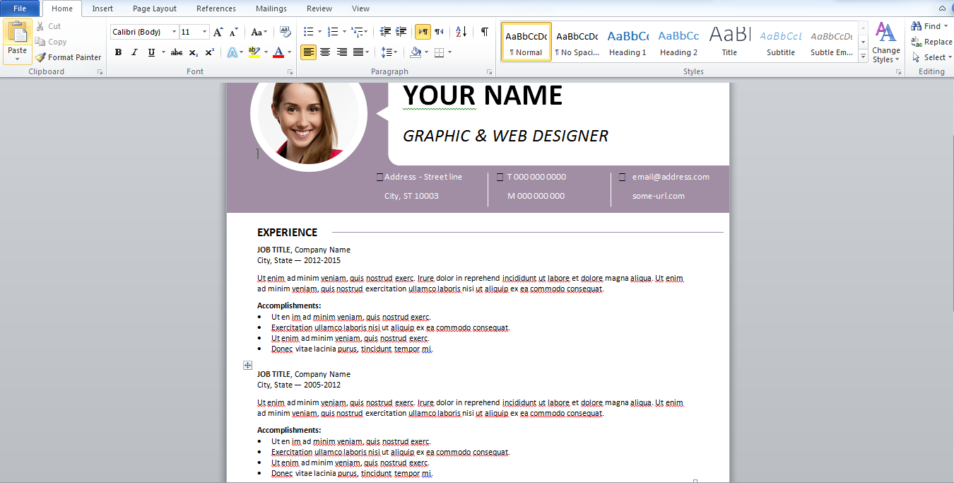 cv format in words coverletter writing example cv format in words curriculum vitae cv format cut south africa 80 mod232 les de
