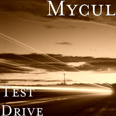 """Micheal """"Mycul"""" releases new music video, """"Test Drive"""", off of Debut Album """"MasterPiece of Cake"""""""