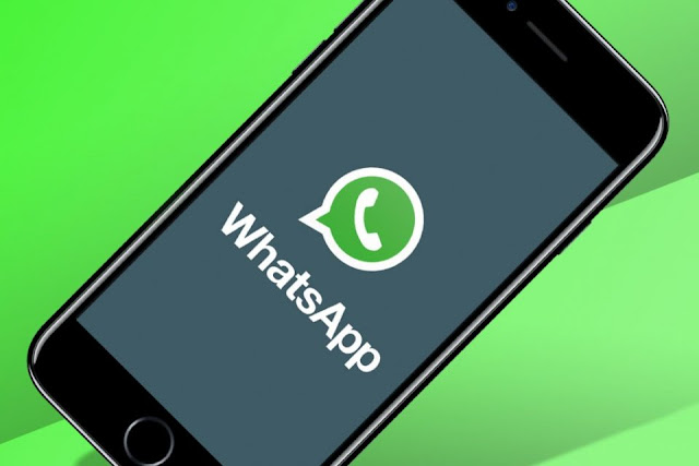 cara upload video lebih dari 30 detik di status whatsapp
