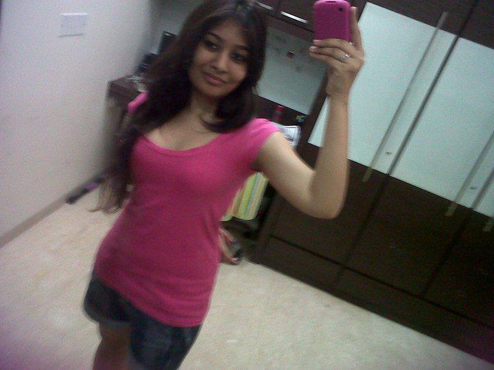 Desi Aunty-Hot Girl-Model Girl-Sms-Nice Girl-Desi Girl-Hot -9463