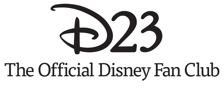 D23 Members Save Big With New, Exclusive Discounts And Offers From Disney And Beyond