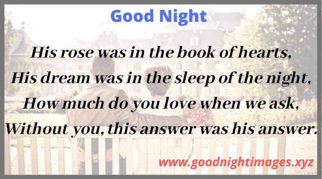 Best Good Night Images With Love | whatsapp wallpaper hd