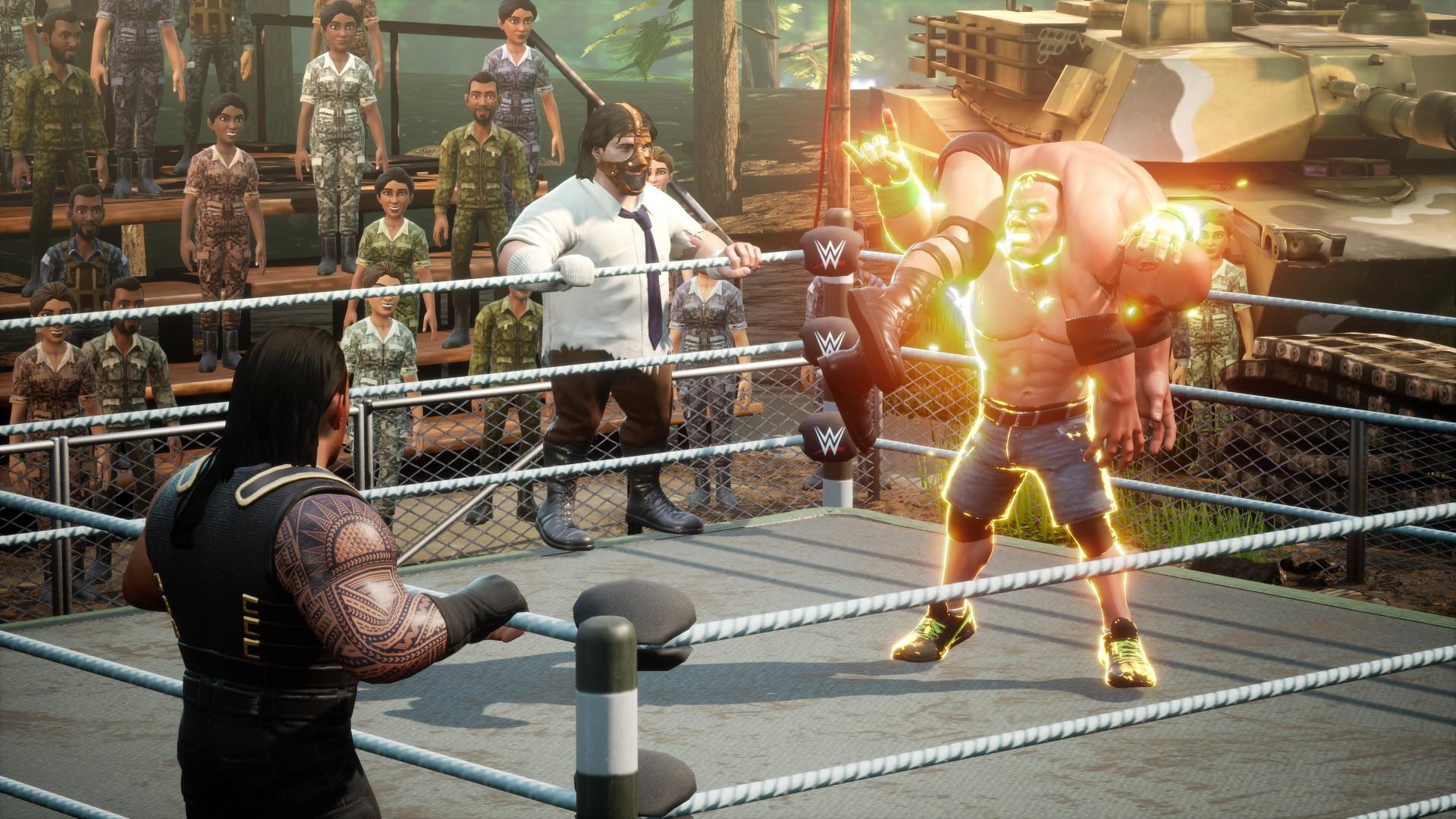 wwe-2k-battlegrounds-pc-screenshot-01