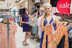 10 Hal Yang Perlu Anda Ketahui Tentang Cara Memulai Bisnis Fashion