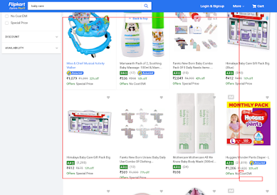 flipkart offers on  Baby Care up to 71% off, flipkart offers on  Baby Bath & Skin  up to 71% off, flipkart offers on  Baby Bedding  up to 71% off, flipkart offers on  Strollers & flipkart offers on  Activity Gear  up to 71% off, flipkart offers on  Baby Toys  up to 71% off, flipkart offers on Diapering & Potty Training  up to 71% off, flipkart offers on  Feeding & Nursing   up to 71% off, flipkart offers on  Furniture & Furnishings up to 71% off, flipkart offers on  Baby & Kids Gifts  up to 71% off, flipkart offers on   Infant Wear  up to 71% off, flipkart offers on  Fragrances  up to 71% off, flipkart offers on Baby Grooming  up to 71% off, flipkart offers on  Maternity Care  up to 71% off,
