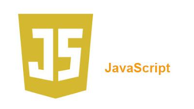 Javascript   Các thể loại vòng lặp trong javascript (phần 1)