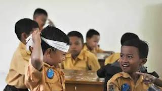 AP Schools:   Implementation of 'Pre First Class' from next year ... AP government is a key decision  వచ్చే ఏడాది నుంచే 'ప్రీ ఫస్ట్ క్లాస్' అమలు... ఏపీ ప్రభుత్వం కీలక నిర్ణయం