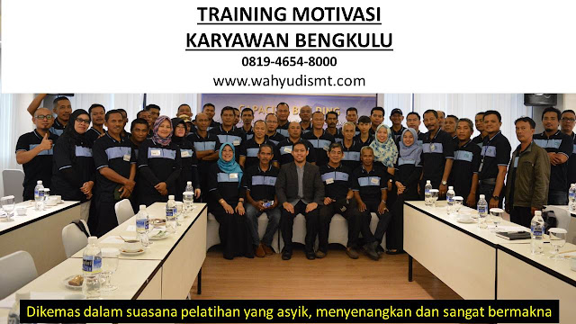 TRAINING MOTIVASI KARYAWAN BENGKULU, modul pelatihan mengenai TRAINING MOTIVASI KARYAWAN BENGKULU, tujuan TRAINING MOTIVASI KARYAWAN BENGKULU, judul TRAINING MOTIVASI KARYAWAN BENGKULU, judul training untuk karyawan BENGKULU, training motivasi mahasiswa BENGKULU, silabus training, modul pelatihan motivasi kerja pdf BENGKULU, motivasi kinerja karyawan BENGKULU, judul motivasi terbaik BENGKULU, contoh tema seminar motivasi BENGKULU, tema training motivasi pelajar BENGKULU, tema training motivasi mahasiswa BENGKULU, materi training motivasi untuk siswa ppt BENGKULU, contoh judul pelatihan, tema seminar motivasi untuk mahasiswa BENGKULU, materi motivasi sukses BENGKULU, silabus training BENGKULU, motivasi kinerja karyawan BENGKULU, bahan motivasi karyawan BENGKULU, motivasi kinerja karyawan BENGKULU, motivasi kerja karyawan BENGKULU, cara memberi motivasi karyawan dalam bisnis internasional BENGKULU, cara dan upaya meningkatkan motivasi kerja karyawan BENGKULU, judul BENGKULU, training motivasi BENGKULU, kelas motivasi BENGKULU