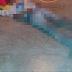 """Por """"la maldita falta de empleo"""" hombre se cuelga y suicida de una viga en San Rafael"""