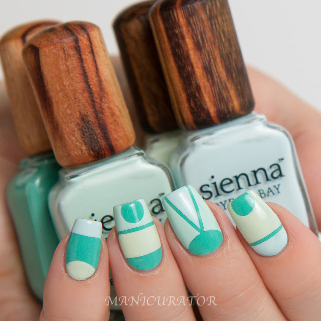 sienna-byron-bay-Wategos-Atlanta-Breeze-Utopia-Nail-Art