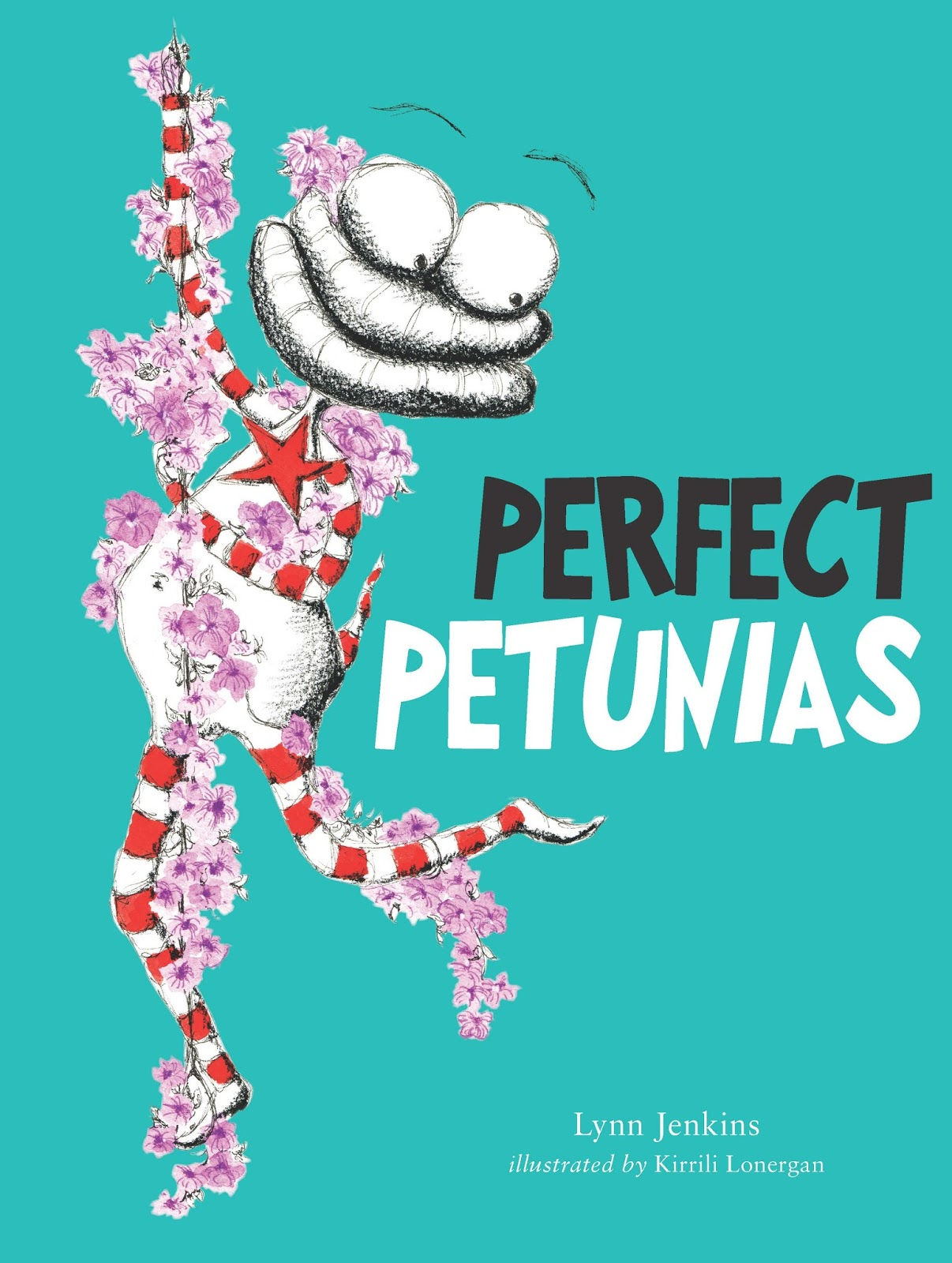 a summary of the novel perfect by natasha friend This one-page guide includes a plot summary and brief  the novel begins when sixth  and befriend the more popular natasha, her former best friend who she.
