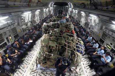 Indian Air force, indian army, indian army photo, indian army operation