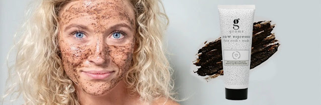 portada-raw-coffee-face-scrub-mask