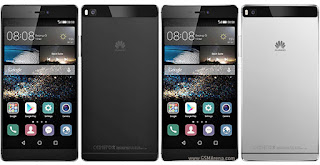 huawei-y5-android-pc-suite-hisuite-free