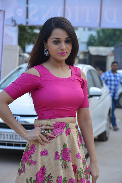 Reshma Rathore Photos