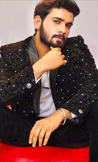 Akhil Sarthak Photos