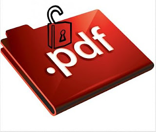 How To Remove Password Protection From PDF Files 2016