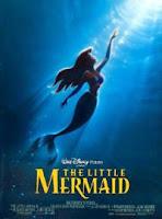 The Little Mermaid The Movie - Subtitle Indonesia
