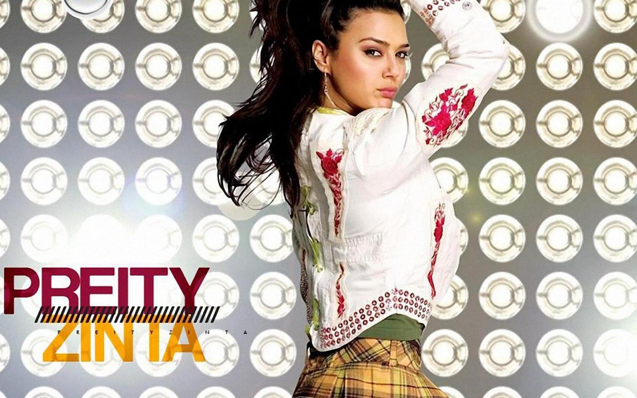 free download preity zinta hd wallpaper wallpapersoho