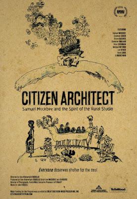 film tentang teknik sipil dan arsitek