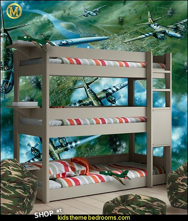 Army Camouflage Bean Bag army Bunk Bed army bedroom decor  Army Theme bedrooms - Military bedrooms camouflage decorating  - Army Room Decor - Marines decor boys army rooms - Airforce Rooms - camo themed rooms - Uncle Sam Military home decor - military aircraft bedroom decorating ideas - boys army bedroom ideas - Military Soldier - Navy themed decorating