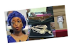 EFCC Invites Foreign Auctioneers To Sell Diezani's N14.4Bn Jewelery