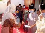RTQ, Upaya Cintai Quran Ketimbang Medsos