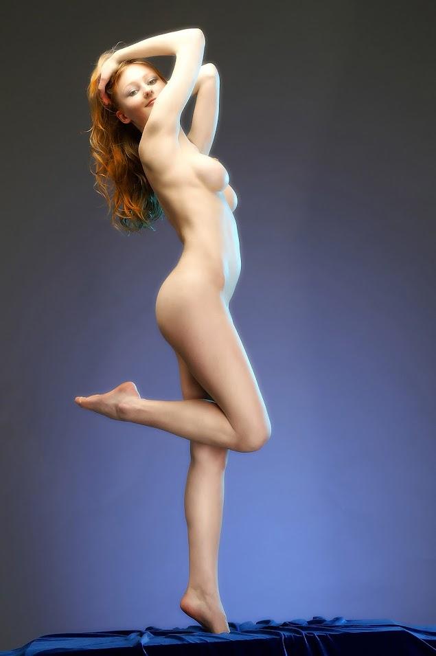 [Met-Art] Julia AM - Full Photoset Pack 2006-2009