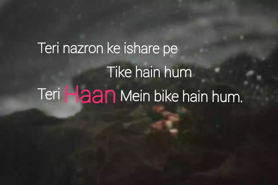 sad dp image for whatsapp